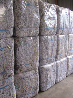 Shredded Paper Bales.jpg